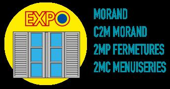 Groupe Morand